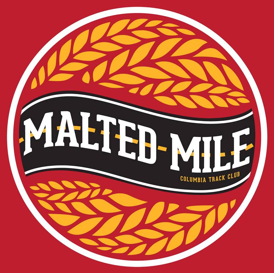 Malted Mile