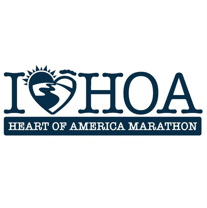 Heart of America Marathon and Fun Team Relay