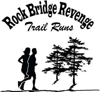 Rock Bridge Revenge 25K and 50K