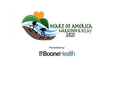 Heart of America Marathon and Fun Team Relay